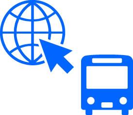 busreise2