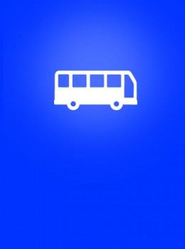 Linien- & Schülerverkehr