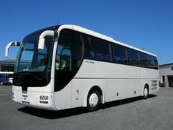 man-bus2