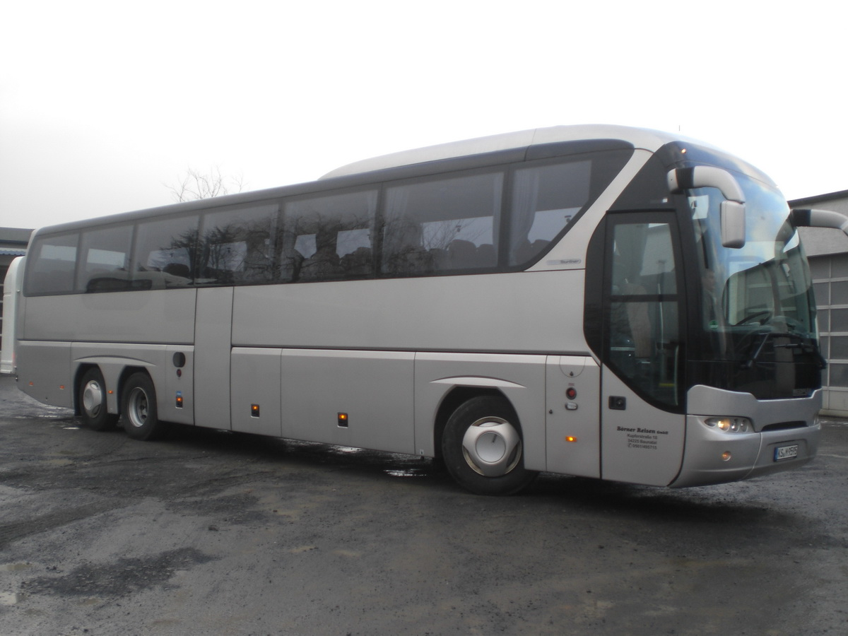 KS-M9595 007