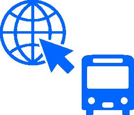 busreise-transparent