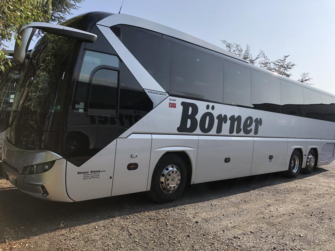 KS B 2890-3